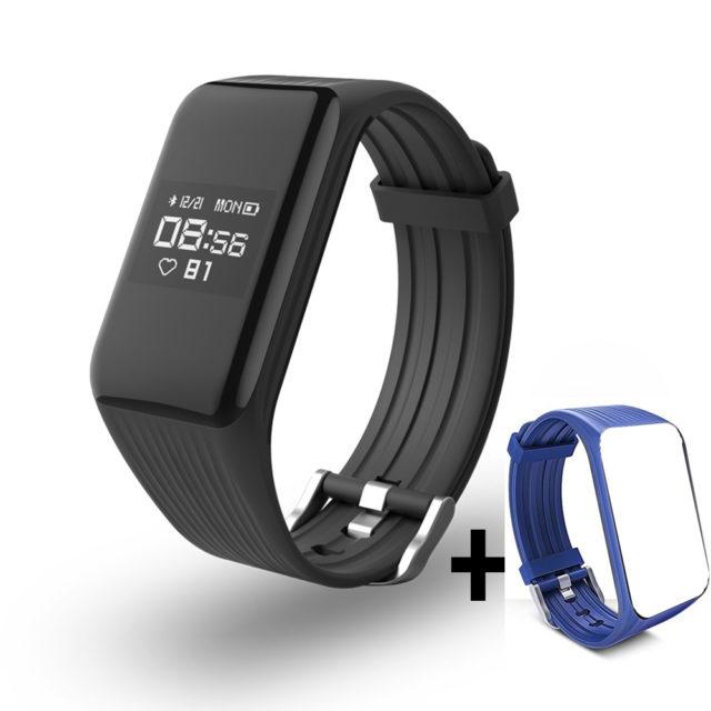 WaterproofFitness Smart Watch